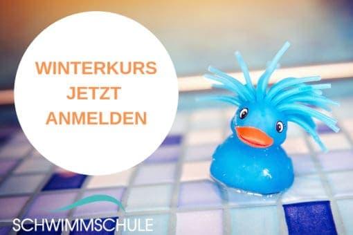 Schwimmkurs, Hallenbad, Ent, schwimmschule Graf