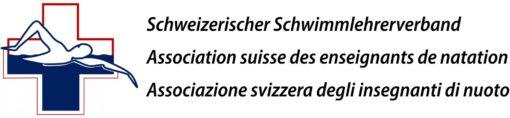Schweizerischer schwimmlehrerverband