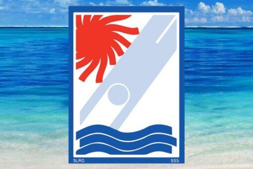 Bdergel Nr. 3, SLRG, nie überhitzt ins Wasser springen. Der Körper braucht Anpassungszeit