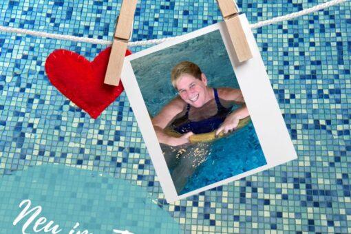 Foto neue Kursleitung Brigitte Irniger